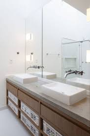 contemporary bathroom ideas 63 contemporary bathroom ideas for a soothing experience