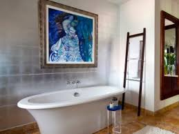 master bathroom design ideas photos bathroom design photos hgtv