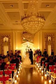 623 best wedding el aisle images on marriage