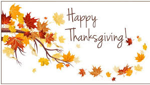 thanksgiving incrediblesgiving image inspirations reminder