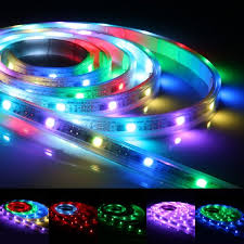 zanflare s2 indoor 2m multicolor led lighting 53 00