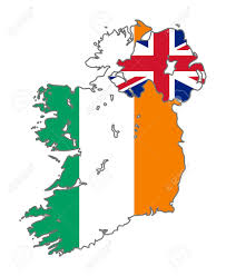 Color Of Irish Flag Union Jack Clipart World Flag Pencil And In Color Union Jack