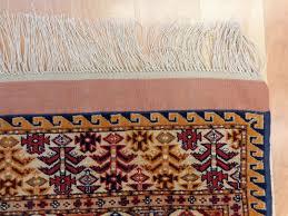 Bokhara Oriental Rugs Bokhara Rug Antique Tekke Bokhara Rug 3 X 8 Vintage Bokhara