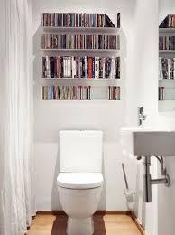 clever bathroom storage ideas bathroom small bathroom storage ideas bathroom storage