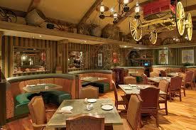 Sams Town Casino Buffet by Book Sam U0027s Town Hotel U0026 Gambling Hall Las Vegas Hotel Deals