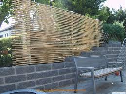 Bambus Garten Design Bildergallery Bambus Sichtschutz