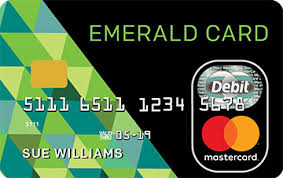 what is a prepaid debit card prepaid debit cards credit cards mastercard
