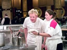 Hells Kitchen Best Chef Hell - milwaukee s hell s kitchen finalist gets the cleaver onmilwaukee