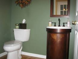 Paint Color For Bathroom Bathroom Guest Bathroom Paint Colors Color Suggestions For