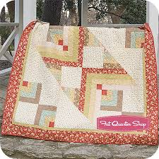 free quilt pattern whimsy kite free quilt pattern fat quarter