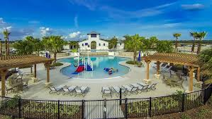 Lithia Florida Map by Fishhawk Ranch 70 U0027s New Homes In Lithia Fl Homes By Westbay