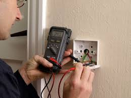 surge protection new jersey whole home surge protectors