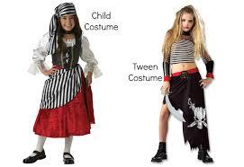 teen girls knuckles dress costume jpg loversiq