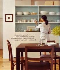 Bookshelf Room Dividers by How To Make A Bookshelf Room Divider Apartment Therapy