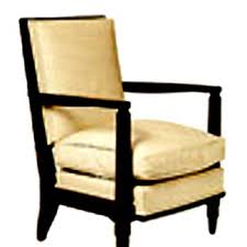 Art Deco Armchairs Art Deco Style Furniture