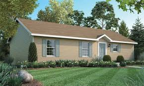 mendon floor plan 3 beds 1 bath 1144 sq ft wausau homes