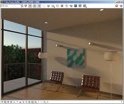 Vray Hdri Interior Interior Lighting Quickstart V Ray For Revit Chaos Group Help