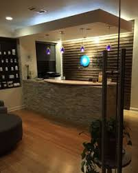 Chiropractic Office Design Ideas Corrective Chiropractic Space Plan Custom Chiropractic Design