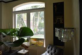 miami beach residence impact windows and doors hurricane