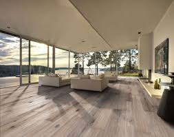 Kahrs Wood Flooring Kahrs Oak Manor
