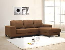 Livingroom Designs Living Room Amazing Living Room With Upholstered Sofa Designs