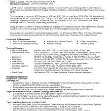 medical billing and coding specialist job description example