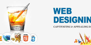 website design company benefits of outsourcing design tasks to a professional web