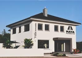 Haus Mit Grundst K Wohnungen Karlsruhe Wohnungssuche Immobilien Südpfalz Massivhaus