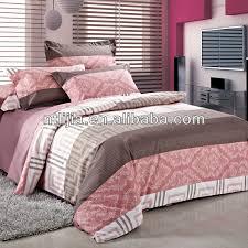 Mrp Home Design Quarter Mr Price Home Bedding Mr Price Home Bedding Suppliers And