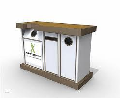 poubelle cuisine tri poubelle de bureau tri selectif poubelle de cuisine