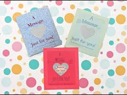 142 best valentine u0027s day images on pinterest diy chocolates and