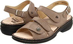 Comfortable Sandal Brands Comfort Sandals Shipped Free At Zappos