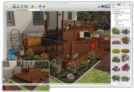100 home design programs for mac free 100 home design mac