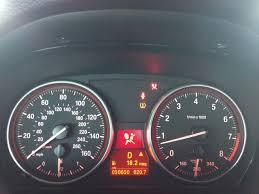 will airbag light fail inspection bmw e30 e36 air bag warning light reset 3 series 1983 1999