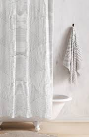 Bed Bath And Beyond Tree Shower Curtain Curtain Shower Curtains Bed Bath Beyond Nordstrom Shower
