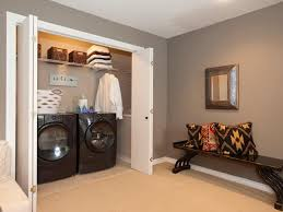home design 10 clever storage ideas for your tiny laundry room 89 amazing small laundry room organization ideas home design