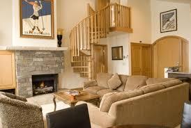 1 bedroom rentals 1 bedroom vail condo rental vail vacation home rentals