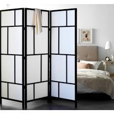 Living Room Divider by Partition Wall Design Living Room Rift Decorators In Room Divider