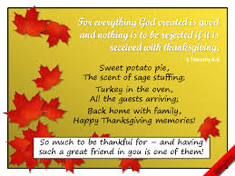 123 greetings thanksgiving cards free 56 images thanksgiving