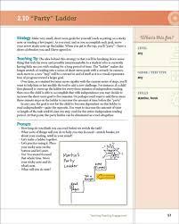 the reading strategies book serravallo