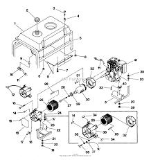 cat 3056e ecm wiring diagram horn diagram wiper motor diagram