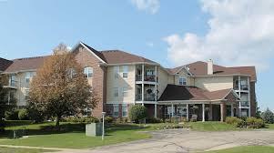 senior appartments madison apartments madison wi apt madison senior apartments
