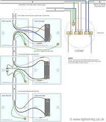 2 amp wiring diagram carlplant