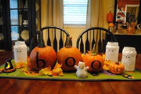 Halloween House Decorating Ideas Halloween Decorations Outside House Best 10 Garage Halloween