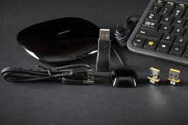 harmony 650 manual logitech harmony smart keyboard remote review digital trends