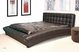 Metal Bed Frames Target Bed Frames Target New New Bed Frame Best 25 Fabric Frames