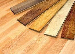 installing a wood floor zeusko org