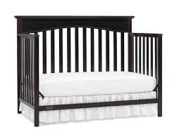 Graco Stanton Convertible Crib Black Graco Cribs Graco Hayden Convertible Crib Espresso