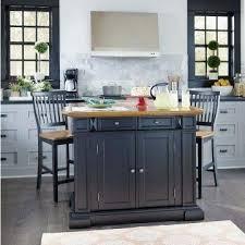 aspen kitchen island home styles kitchen island biceptendontear