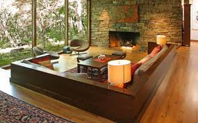 pictures what is a zen room the latest architectural digest